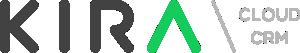 KIRA CRM - jednoduchá správa obchodů a klientů