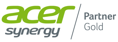 Acer Synergy Partner Gold