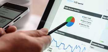 SEO (optimalizace pro vyhledávače)